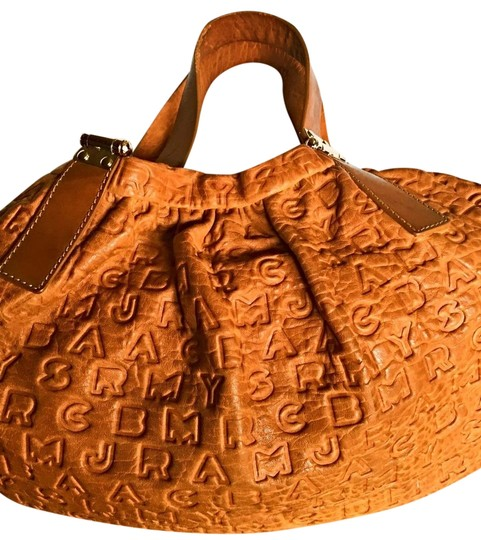 Preload https://item4.tradesy.com/images/marc-jacobs-final-sale-congac-leather-hobo-bag-20000633-0-5.jpg?width=440&height=440