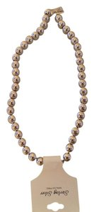 Preload https://item2.tradesy.com/images/sterling-silver-heavyweight-value-necklace-20000706-0-1.jpg?width=440&height=440