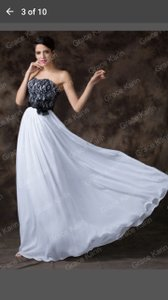 12177453 Wedding Dress