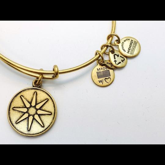 Preload https://img-static.tradesy.com/item/20000911/alex-and-ani-gold-star-of-venus-ewb-rg-bracelet-0-0-540-540.jpg
