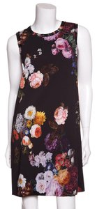 Dolce&Gabbana short dress on Tradesy
