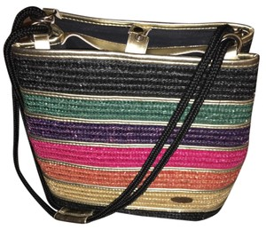 Giuliana Shoulder Bag