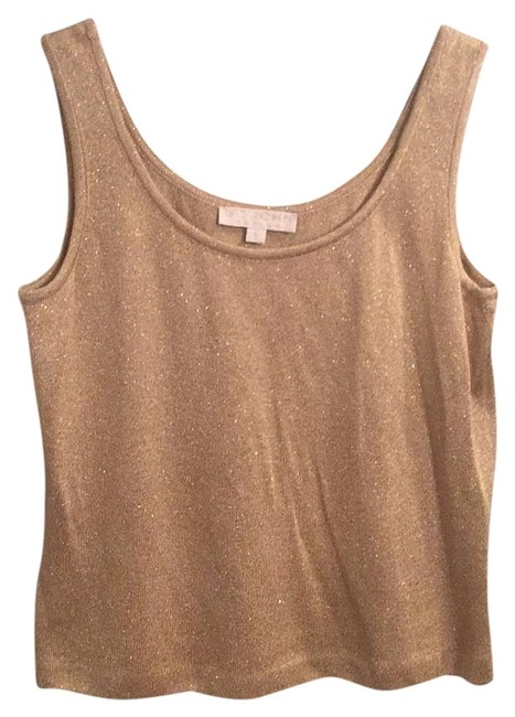 Preload https://item4.tradesy.com/images/st-john-tank-night-out-top-size-4-s-20001193-0-1.jpg?width=400&height=650