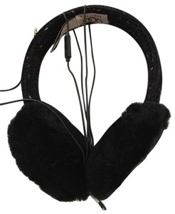 UGG Australia Ugg Headphone Earmuffs