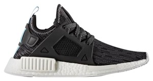 adidas Limited Edition Yeezy Kanyewest Nmd Black Athletic
