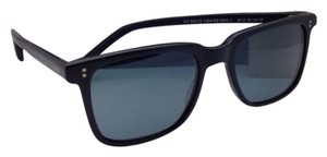 40ffcda6260 Oliver Peoples Photochromic OLIVER PEOPLES Sunglasses NDG-1 OV 5031-S 1204  R8