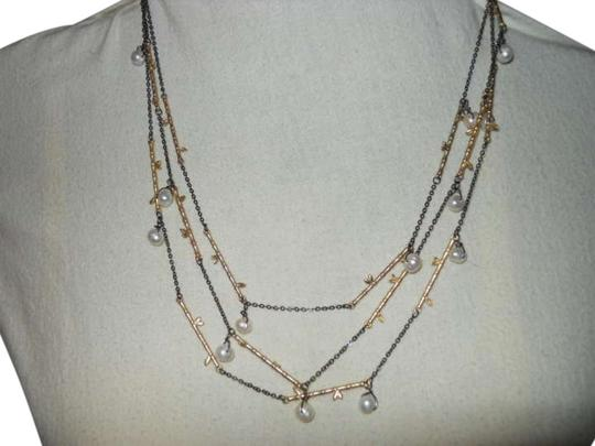 Preload https://img-static.tradesy.com/item/200018/coldwater-creek-faux-pearl-bamboo-necklace-0-0-540-540.jpg