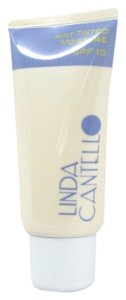 Other NIB Linda Cantello Hint Tinted Moisturizer - Shade 1