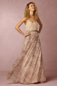 Blush Liv Cami Style #38670980 Louise Tulle Skirt Style #38142865 Dress
