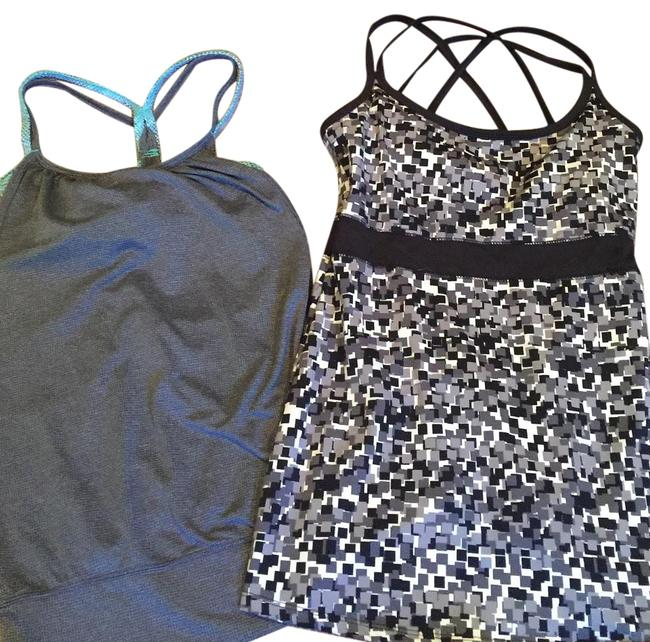 Preload https://item5.tradesy.com/images/activewear-top-size-2-xs-26-20001974-0-1.jpg?width=400&height=650
