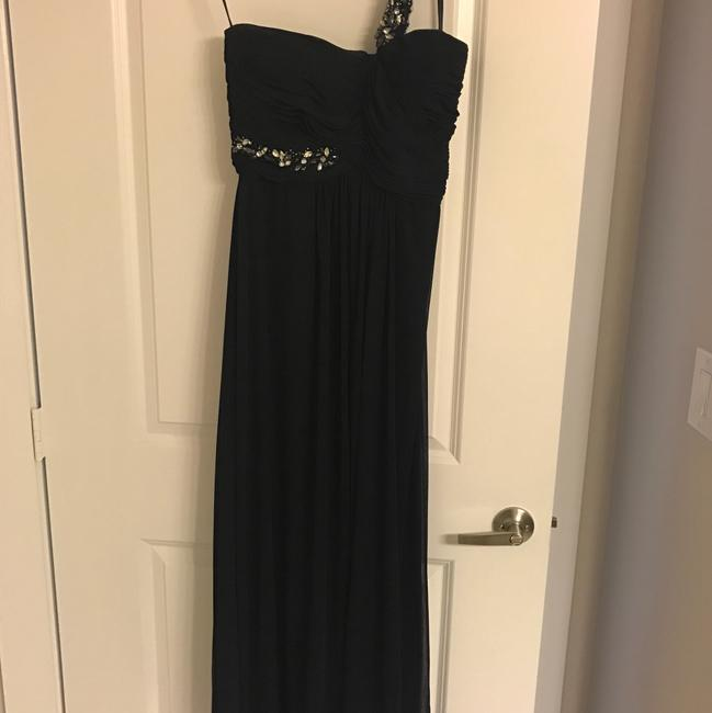 Cache Gown Dress