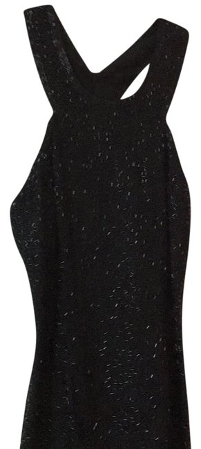 Preload https://item5.tradesy.com/images/oleg-cassini-above-knee-night-out-dress-size-2-xs-20002219-0-1.jpg?width=400&height=650
