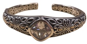 John Hardy Angela By John Hardy Bangle
