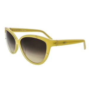 Chloé Chloe Honey Cat Eye Chloe sunglasses