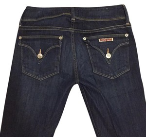 Hudson Jeans Baby Boot Cut Jeans