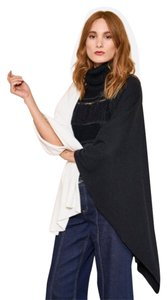 Donni Charm x The Zoe Report Cape