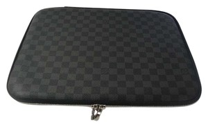Louis Vuitton Louis Vuitton Computer Laptop Sleeve 15