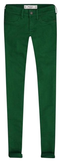 Preload https://item4.tradesy.com/images/abercrombie-and-fitch-skinny-jeans-size-29-6-m-20003438-0-1.jpg?width=400&height=650