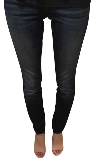 Preload https://item2.tradesy.com/images/anthropologie-level-99-skinny-jeans-size-24-0-xs-20003596-0-2.jpg?width=400&height=650