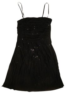 Laura Scott Prom Formal Evening Night Out Dress