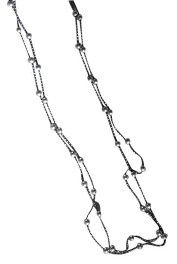 Other Long, versatile chain