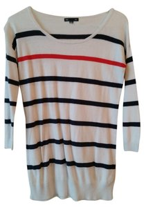 Gap Striped Tunic