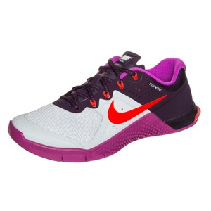 Nike Running Multi Color Athletic