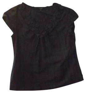 Talbots Top Blackwatch