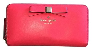 Kate Spade Kate Spade New York Holly Street Stacy Continental Wallet