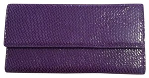 Maxine Couture Wallet