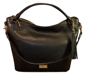 Brahmin Santiago Shoulder Bag