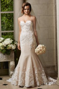 Wtoo Cosette Wedding Dress