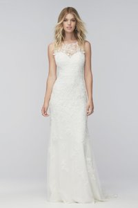 Wtoo Stella Wedding Dress