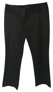 Guess Capri/Cropped Pants Black