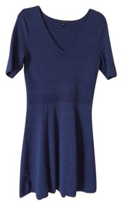 Ann Taylor Work Office Dress