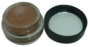 MAC Cosmetics GROUNDWORK Paint Pot A57 5g/0.17 oz mid-tone neutral taupe