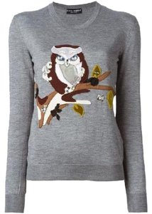 Dolce&Gabbana Sweater