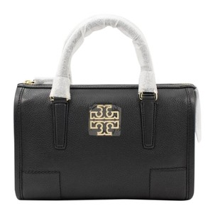 Tory Burch 41159873 Satchel in Black