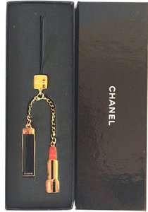 Chanel Chanel Allure Rouge Lipstick Charm