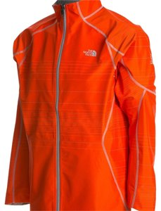 The North Face Reversible Running Raincoat