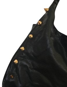 efd36ae51419 deux lux Hobo Bags - Up to 90% off at Tradesy