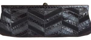 Kotur Black Clutch