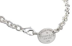 Tiffany & Co. Beautiful!! 15