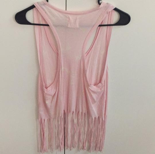best Pencey Top Pink - 31% Off Retail