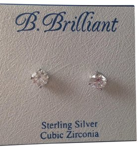 B. Brilliant Zirconia