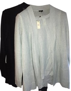 Talbots Sets Linen Classic Workwear Casual Sweater