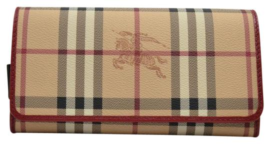 Preload https://item3.tradesy.com/images/burberry-military-red-hold-for-hello-new-haymarket-penrose-continental-wallet-20008297-0-1.jpg?width=440&height=440