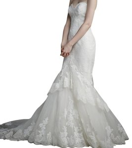 Enzoani Enzoani Jodie Wedding Dress