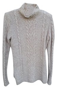 Gap Wool Longsleeve Knit Sweater