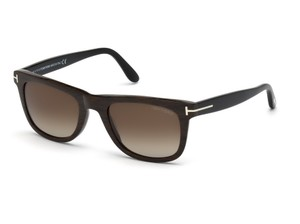 Tom Ford Tom Ford Sunglasses FT0336 05K
